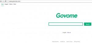 www.govome.com