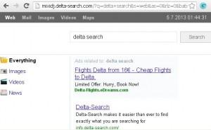 mixidj.delta-search.com