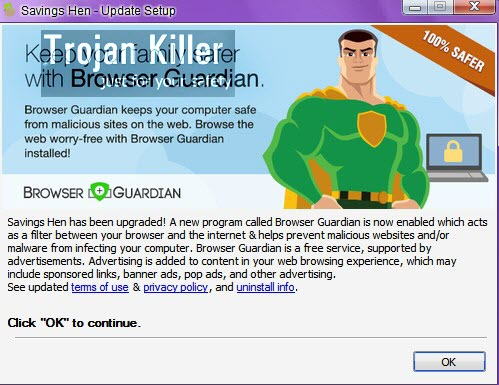 browser_guardian