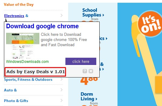easy_deals