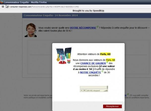 consumer-responses.com_pop_up-600x441