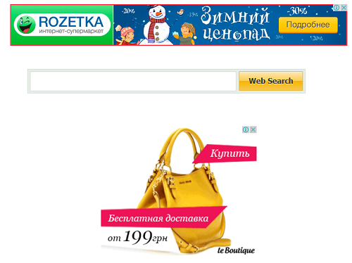www-homepage.com