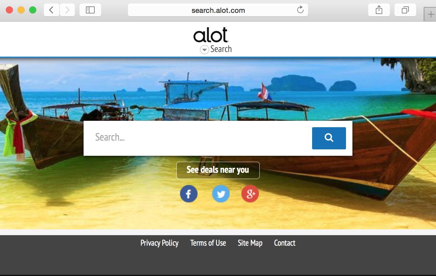 search.alot.com