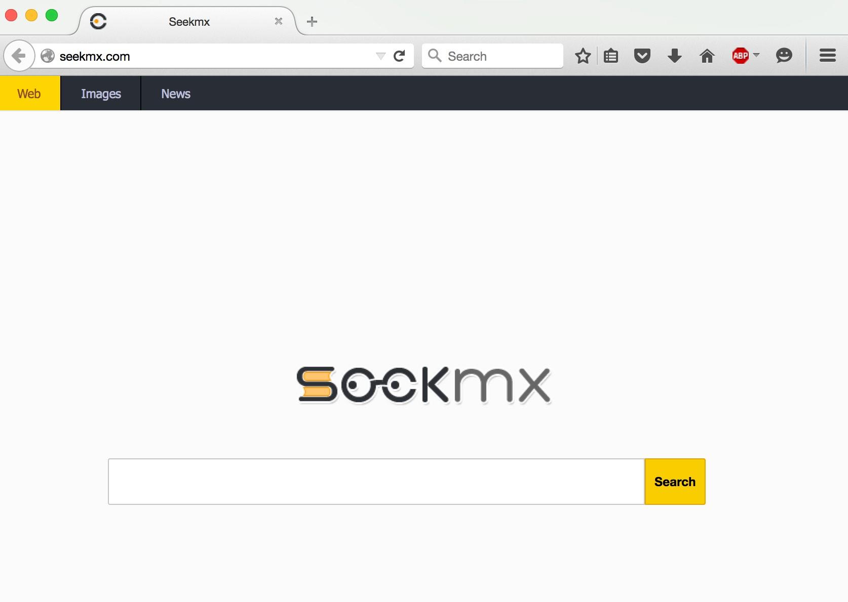 Seekmx.com