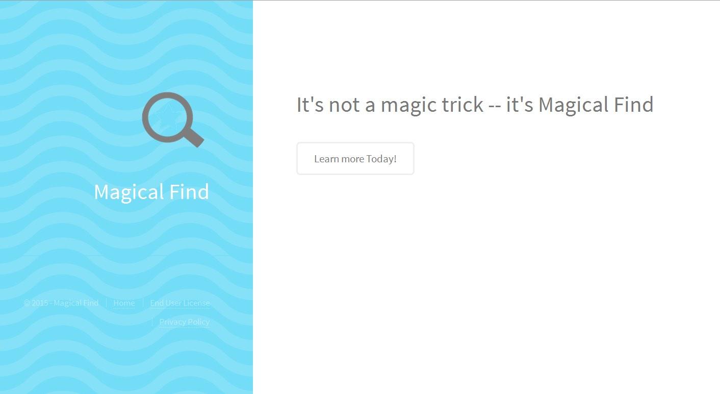magical_find.jpg