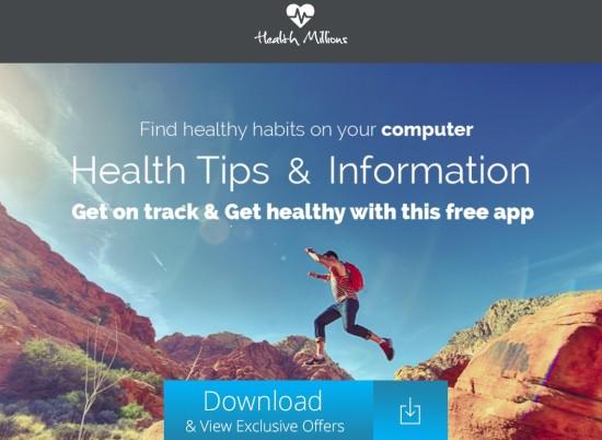 HealthMillions