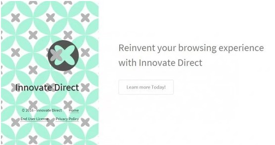 Innovate Direct