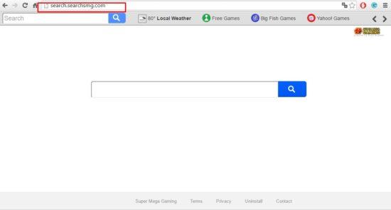 search.searchsmg.com