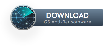 Download GridinSoft Anti-Ransomware