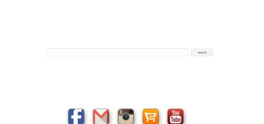 remove Search.nextmediatabsearch.com virus