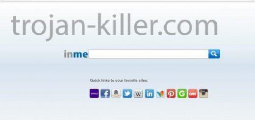 Searchinme.com adware