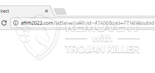 affrh2022.com redirect